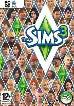 Descargar The Sims 3 [MULTI20] por Torrent